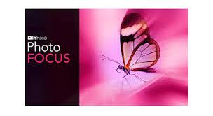 InPixio Photo Focus Pro 4.10.7412.27810 Crack [Download]
