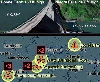 http://enenews.com/wp-content/uploads/2014/10/TN_Dam_Nuclear.jpg