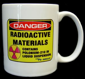 dc0c665ce831 Ten Most Extreme Substances Known to Man