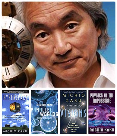 https://i1.wp.com/files.abovetopsecret.com/uploads/ats56220_michio_kaku_ATSMIX.jpg