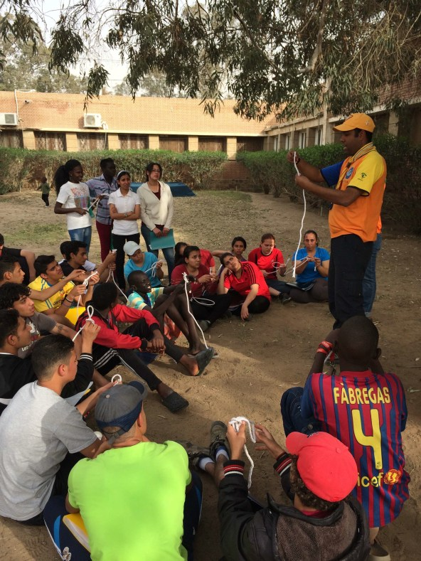 Egito-ja-tem-seu-primeiro-clube-de-desbravadores