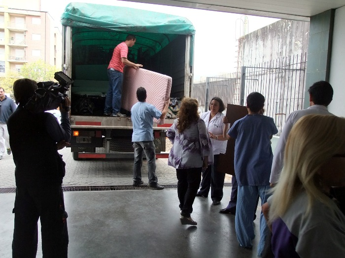 Donación_HospitalSMartín.jpg