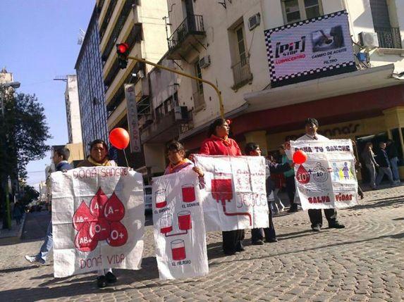 Jóvenes-adventistas-se-movilizan-en-el-día-del-donante-voluntario-de-sangre