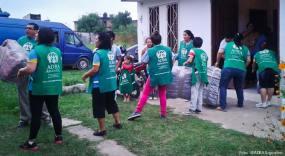 asa-y-adra-atienden-emergencia-por-inundaciones-en-argentina3
