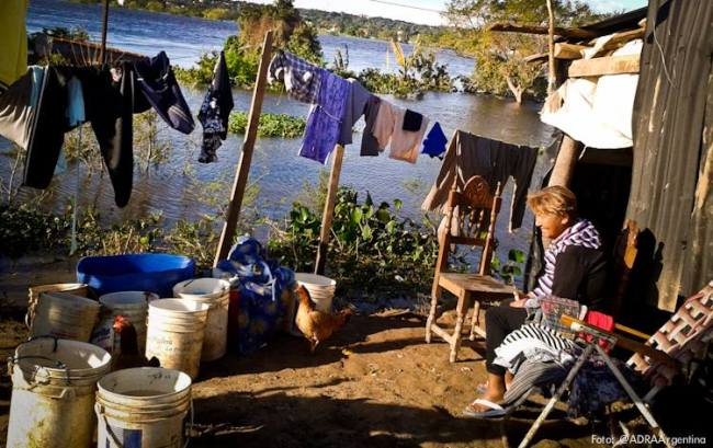 asa-y-adra-atienden-emergencia-por-inundaciones-en-argentina7