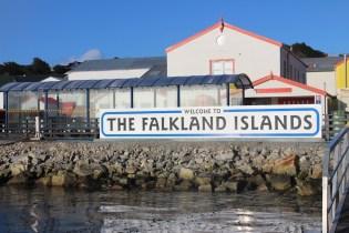 Adventistas-chegam-a-Falkland-Islands-com-atividades-comunitarias
