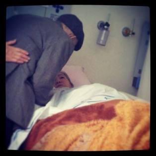 Casal-de-idosos-adventistas-morre-de-maos-dadas-e-vira-reportagem-no-G1