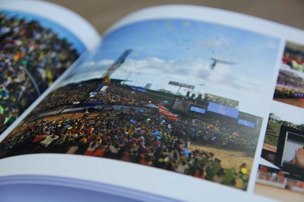 Clubes-recebem-album-comemorativo-do-IV-Campori-Sul-Americano11