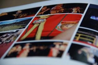 Clubes-recebem-album-comemorativo-do-IV-Campori-Sul-Americano12