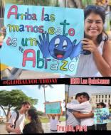 dia-mundial-del-joven-adventista-1