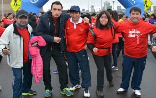 corrida_09