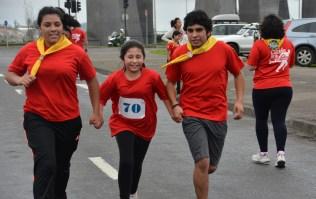 corrida_12