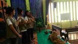 niños-ecuatorianos-viven-las-aventuras-de-vida-salvaje4