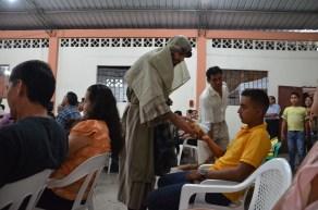 brigada-médica-transforma-vidas-en-ecuador9