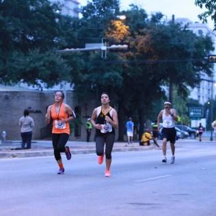 Igreja-adventista-mundial-promove-corrida-em-San-Antonio7