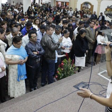 2_Norte de Quito