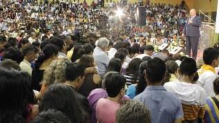 5_Santo Domingo