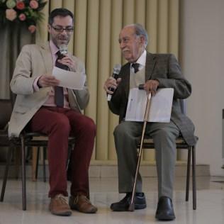 Don Amador Brieva