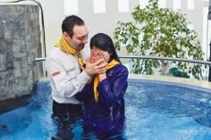 bautimos