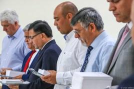 Foto: Gerson Salamanca – Asociación Norte de Chile