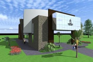 Comeca-em-agosto-a-construcao-da-igreja-do-Edessa03