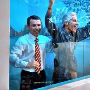 Um-Ano-em-Missao-encerra-primeira-edicao-com-batismos-e-novas-igrejas12