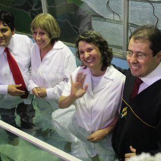 Um-Ano-em-Missao-encerra-primeira-edicao-com-batismos-e-novas-igrejas24
