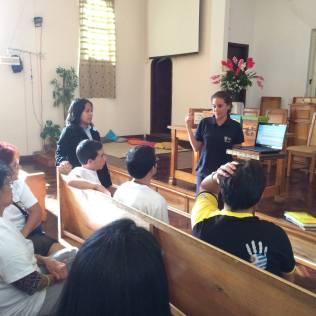 Um-Ano-em-Missao-encerra-primeira-edicao-com-batismos-e-novas-igrejas4