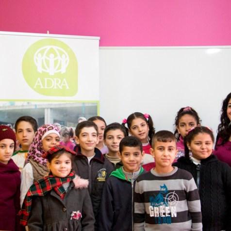 Libano-agencia-adventista-se-une-para-levar-ajuda-a-familias-refugiadas1