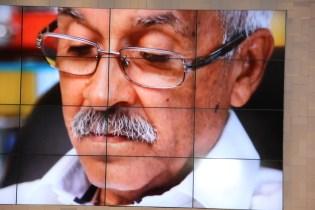 História do empresário Daniel Martins de Oliveira chamou a atenção: fidelidade na saúde