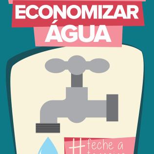 Campanha-da-Radio-Novo-Tempo-conscientiza-sobre-economia-de-agua7