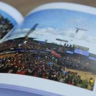 Clubes-recebem-album-comemorativo-do-IV-Campori- Sul-Americano11