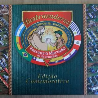 Clubes-recebem-album-comemorativo-do-IV-Campori- Sul-Americano3