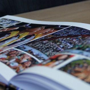 Clubes-recebem-album-comemorativo-do-IV-Campori- Sul-Americano7