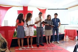 familia-ministerial-leitura-biblia