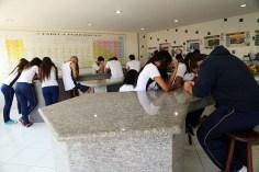 parada939-oracao-laboratorio