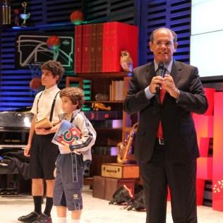 Educacao-Adventista-sul-americana-completa-120-anos-com-foco-na-missao13