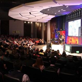 Educacao-Adventista-sul-americana-completa-120-anos-com-foco-na-missao2