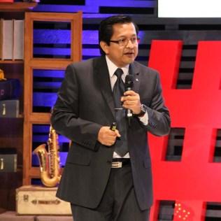 Educacao-Adventista-sul-americana-completa-120-anos-com-foco-na-missao3