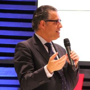 Educacao-Adventista-sul-americana-completa-120-anos-com-foco-na-missao9