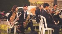 Orquestra na Praça2016-47
