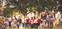 Orquestra na Praça2016-54