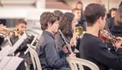 Orquestra na Praça2016-97