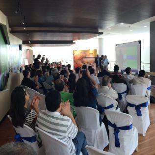 Evento é uma iniciativa da Rede de Educação Adventista sul-americana.