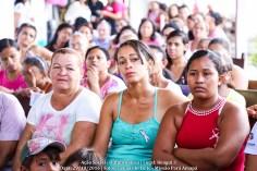 acao_social_bengui-128