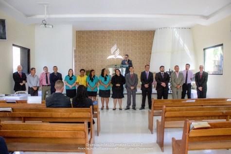 inaugurada-mais-uma-igreja-adventista-em-sao-goncalo-rj3
