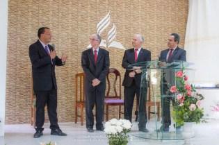 inaugurada-mais-uma-igreja-adventista-em-sao-goncalo-rj4