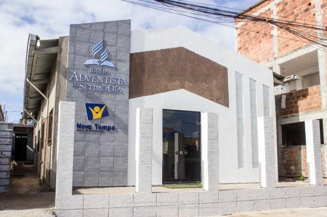 inaugurada-mais-uma-igreja-adventista-em-sao-goncalo-rj10