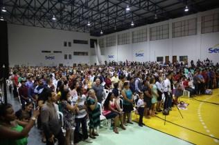 Araguaína