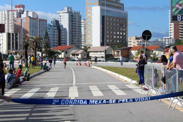 corrida_261117_09
